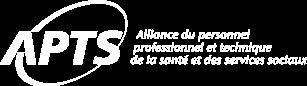 https://sansnouspasde.quebec/assets/uploads/2021/05/apts-logo.png
