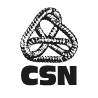 https://sansnouspasde.quebec/assets/uploads/2021/05/csn-logo.png